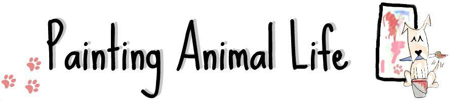 P.Animal.L